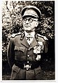 General-Major hre Philippe, Maurice, Joseph, Houyoux (1894-1983).jpg