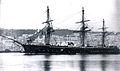 GeneralAdmiral1875-1880.jpg