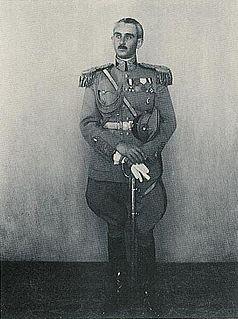 Hasan Arfa Iranian general and diplomat