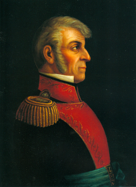 jose ignacio lopez de arriortua case essay Newest papers  jose ignacio lopez de arriortua case 1 a buyer should be ultimately striving to maintain a dominant power leverage position over their supply.