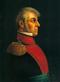General Ignacio López Rayón.png