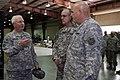 Generals Take Tour of DRMO DVIDS289573.jpg