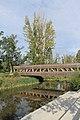 Geneva Countryside in Autumn - panoramio (67).jpg