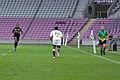 Geneva Rugby Cup - 20140808 - SF vs LOU 5.jpg