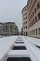 Geneve Sous la neige - 2013 - panoramio (38).jpg