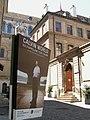 Geneve maison Mallet 2011-08-17 13 25 06 PICT3890.JPG