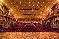 Genova Teatro Carlo Felice vista dal Palcoscenico.jpg