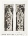 Gent Altartavlan - Hallwylska museet - 104470.tif