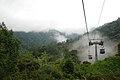 Genting Highlands, Pahang, Malaysia - panoramio (4).jpg