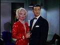 Gentlemen Prefer Blondes Movie Trailer Screenshot (22).jpg