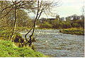 Geograph-118207-Colin Smith-River Don and St Machar's Cathedral.jpg
