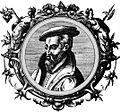 Georg Agricola.jpg