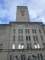 George's Dock Ventilation And Central Control Station Of The Mersey Road Tunnel.jpg