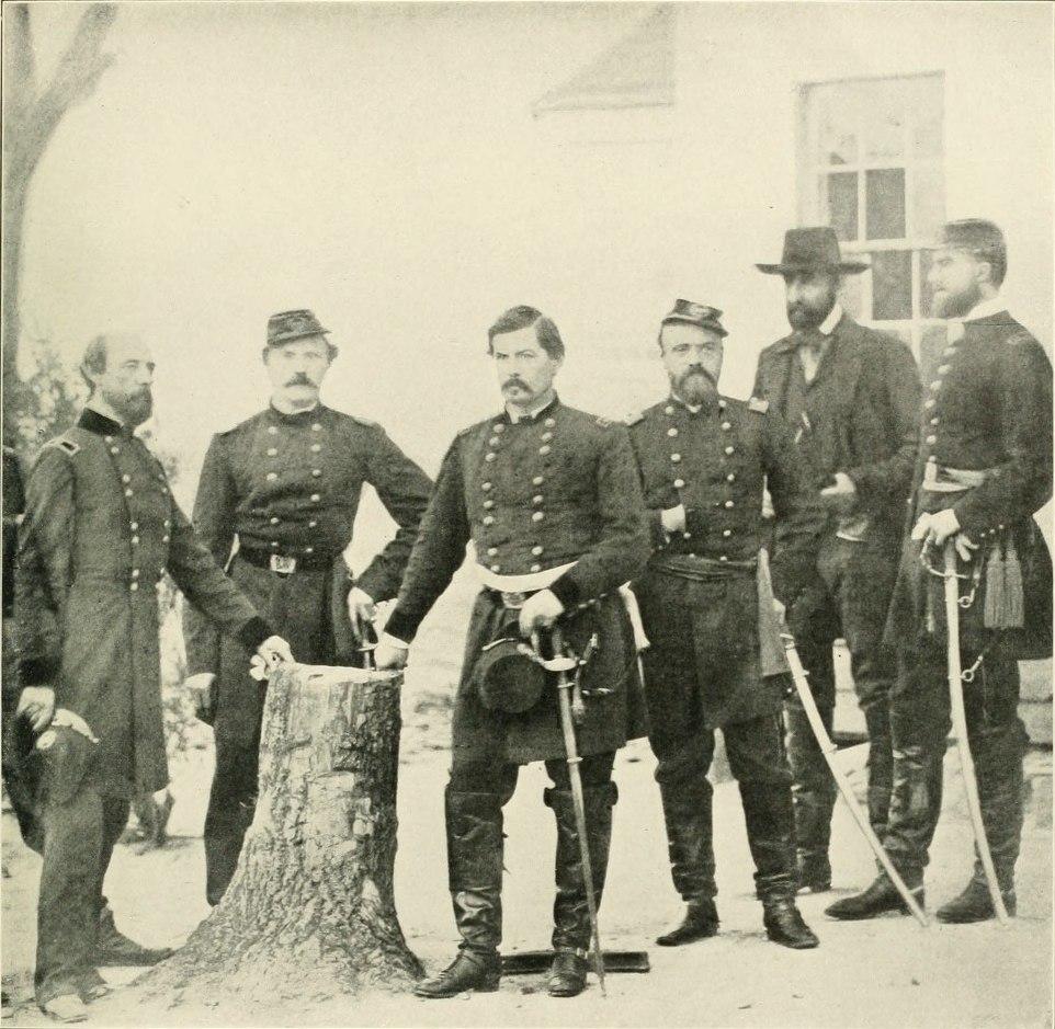 GeorgeMcClellan1861a