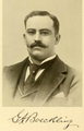 George Arthur Boeckling (G.A. Boeckling).png