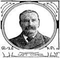 George Comer NYT-July-8-1906.jpg