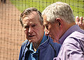 George H. W. Bush and Drayton McLane, Jr..jpg