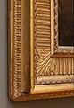George Harley Drummond (1783–1855) MET LC-49 142-3.jpg