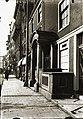George Hendrik Breitner, Afb 010104000122.jpg
