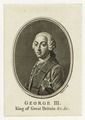 George III, King of Britain (NYPL Hades-250998-465400).tif