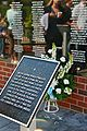 George Prince Ferry Memorial.jpg