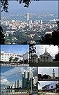 George Town, Penang composite.jpg