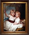George romney, maria e luisa kent, 1783-85.jpg