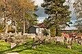 Georgensgmünd Jüdischer Friedhof HaJN 3767.jpg