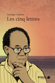 Georges Castera.png