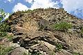 Geotop Steinbruch an der Schanz 13062015 (Foto Hilarmont) (13).JPG