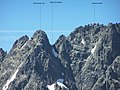 Gerlachovská veža A1 (2).jpg