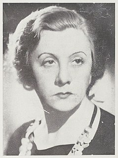 Germaine Dermoz French actress