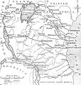 German East Africa, 1914-1918.jpg
