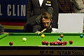 German Masters-Day 2-Session 3-12 (LezFraniak).jpg