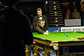 German Masters-Day 3-Session 1-06 (LezFraniak).jpg