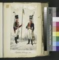 Germany, Prussia, 1800-1805 (NYPL b14896507-1506641).tiff