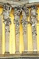 Germany-00440 - Sanssouci Details (30038125550).jpg