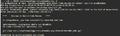 Gerrit SSH connection test.png