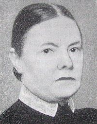 Gertrud Virginia Adelborg 1853-1942 SvUpp 50s.JPG