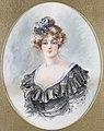 Gertrude L Pew - A Victorian Beauty (Mrs Frederic G Robinson).jpg