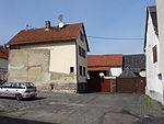 Gesamtanlage Gombertsgasse (Holzheim) 02.JPG