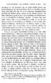 Geschichte der protestantischen Theologie 657.png