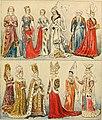 Geschichte des Kostüms (1905) (14597724449).jpg