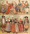 Geschichte des Kostüms (1905) (14766858742).jpg
