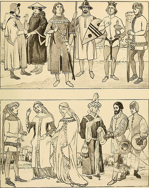 File:Geschichte des Kostüms (1905) (14784388155).jpg