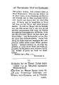 Geschichte des im Monat Julius dieses Jahres 1791 zu Wirzburg ergangenen Bücherverbotes.pdf