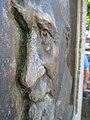 Gesicht Dichter Wilhelm Raabe.jpg