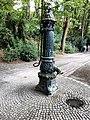 Gesundbrunnen Humboldthain Wasserpumpe.jpg