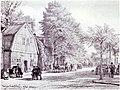 Gesundbrunnen riefesell 1886.jpg