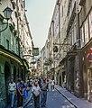 Getreidegasse, Salzburg-0399.jpg